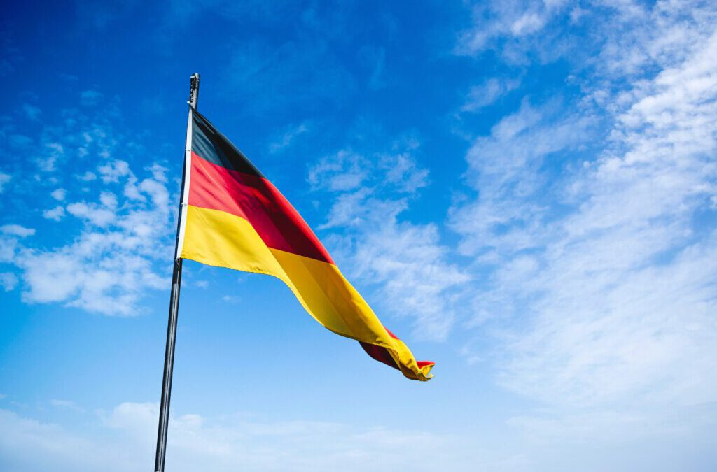 WAYS TO IMMIGRATE TO GERMANY IN 2019